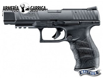 pistola-walther-ppq-m2-5[2]4